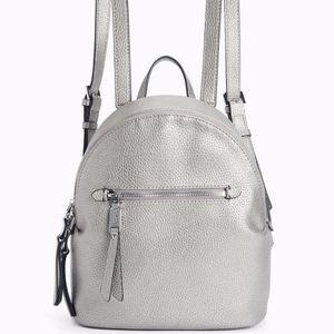 Splendid Park City Backpack